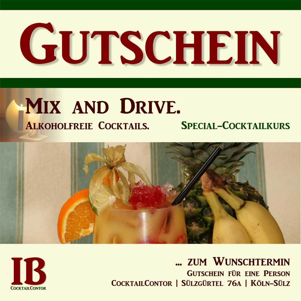 mix computerversand gutschein